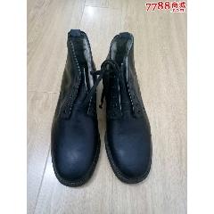 豬皮棉鞋(se77516467)_7788舊貨商城__七七八八商品交易平臺(7788.com)