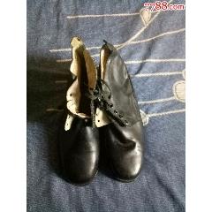 皮棉鞋(se77516620)_7788舊貨商城__七七八八商品交易平臺(7788.com)