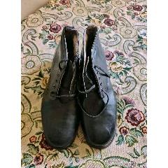皮棉鞋(se77516670)_7788舊貨商城__七七八八商品交易平臺(7788.com)