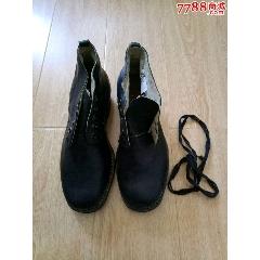 豬皮棉鞋(se77516719)_7788舊貨商城__七七八八商品交易平臺(7788.com)