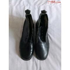 皮棉鞋(se77516745)_7788舊貨商城__七七八八商品交易平臺(7788.com)
