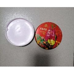 紫羅蘭藥制香粉(se77516743)_7788舊貨商城__七七八八商品交易平臺(7788.com)