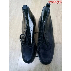 牛皮棉鞋(se77516772)_7788舊貨商城__七七八八商品交易平臺(7788.com)
