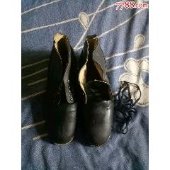 皮棉鞋(se77516816)_7788舊貨商城__七七八八商品交易平臺(7788.com)