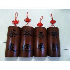 茶擺件(se77517040)_7788舊貨商城__七七八八商品交易平臺(7788.com)