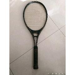 外國網球拍一個(不議價)(se77517066)_7788舊貨商城__七七八八商品交易平臺(7788.com)