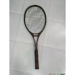網球拍一個(不議價)(se77517097)_7788舊貨商城__七七八八商品交易平臺(7788.com)