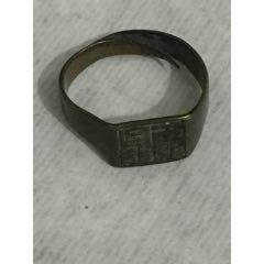 銅戒指(se77517462)_7788舊貨商城__七七八八商品交易平臺(7788.com)