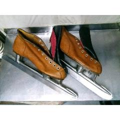 79年,冰鞋,(se77524127)_7788舊貨商城__七七八八商品交易平臺(7788.com)