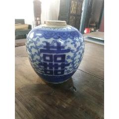 喜字罐(se77529276)_7788舊貨商城__七七八八商品交易平臺(7788.com)