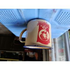 淡黃色小瓷缸(1)(se77530740)_7788舊貨商城__七七八八商品交易平臺(7788.com)