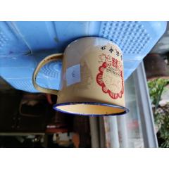 淡黃色小瓷缸(3)(se77530806)_7788舊貨商城__七七八八商品交易平臺(7788.com)