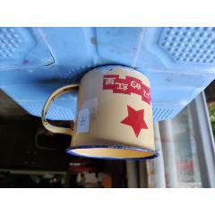 淡黃色小瓷缸(4)(se77530858)_7788舊貨商城__七七八八商品交易平臺(7788.com)