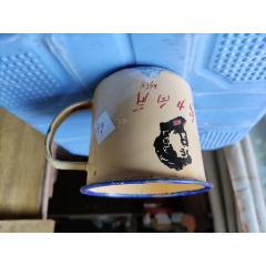 淡黃色小瓷缸(6)(se77530927)_7788舊貨商城__七七八八商品交易平臺(7788.com)