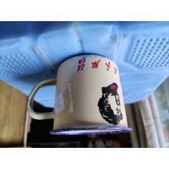 淡黃色小瓷缸(7)(se77530962)_7788舊貨商城__七七八八商品交易平臺(7788.com)