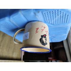 淡黃色小瓷缸(8)(se77530995)_7788舊貨商城__七七八八商品交易平臺(7788.com)