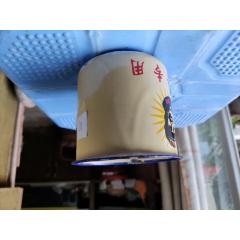 淡黃色小瓷缸(11)(se77531116)_7788舊貨商城__七七八八商品交易平臺(7788.com)