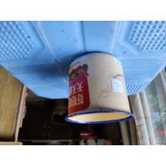 淡黃色小瓷缸(12)(se77531138)_7788舊貨商城__七七八八商品交易平臺(7788.com)
