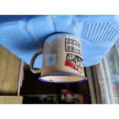 淡黃色小瓷缸(14)(se77531204)_7788舊貨商城__七七八八商品交易平臺(7788.com)