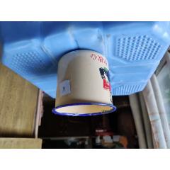 淡黃色小瓷缸(16)(se77531260)_7788舊貨商城__七七八八商品交易平臺(7788.com)