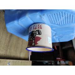 淡黃色小瓷缸(17)(se77531288)_7788舊貨商城__七七八八商品交易平臺(7788.com)