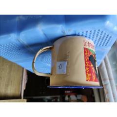 淡黃色小瓷缸(18)(se77531320)_7788舊貨商城__七七八八商品交易平臺(7788.com)