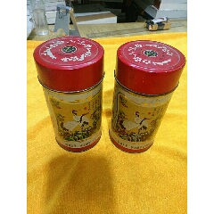 老鐵罐(se77538548)_7788舊貨商城__七七八八商品交易平臺(7788.com)