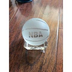 一個玻璃籃球【有nba字】帶底坐(se77547493)_7788舊貨商城__七七八八商品交易平臺(7788.com)