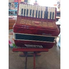 手風琴(se77587666)_7788舊貨商城__七七八八商品交易平臺(7788.com)