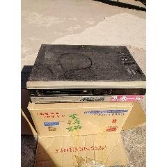 日本三菱錄像機結構完整,配件機一臺(se77607849)_7788舊貨商城__七七八八商品交易平臺(7788.com)
