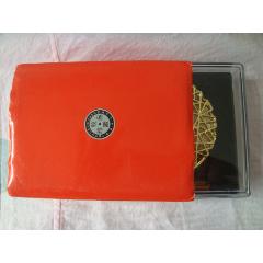 奥运会鸟巢音乐盒-¥50 元_其他模型_7788网