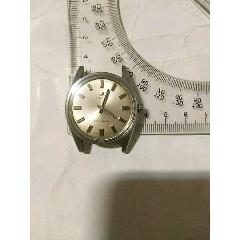 英纳格160型手表-¥150 元_手表/腕表_7788网