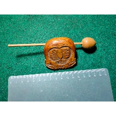 小木魚(se77634659)_7788舊貨商城__七七八八商品交易平臺(7788.com)