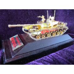 99式主戰坦克、1:70(se77637724)_7788舊貨商城__七七八八商品交易平臺(7788.com)