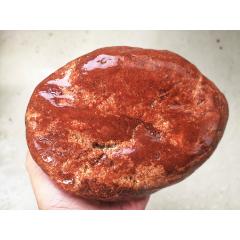 紅蠟石(50)(罕見、少)(se78006577)_7788舊貨商城__七七八八商品交易平臺(7788.com)