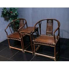 圈椅(se77641517)_7788舊貨商城__七七八八商品交易平臺(7788.com)