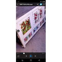 瓷磚沒卸(se77650212)_7788舊貨商城__七七八八商品交易平臺(7788.com)