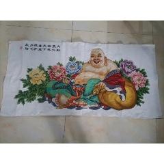 刺繡(se77650725)_7788舊貨商城__七七八八商品交易平臺(7788.com)