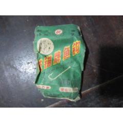 鐵錨牌魚鉤一包(100枚)(se77664349)_7788舊貨商城__七七八八商品交易平臺(7788.com)