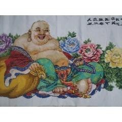 刺繡(se77686215)_7788舊貨商城__七七八八商品交易平臺(7788.com)