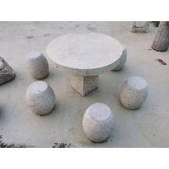 青石圓桌(se77689191)_7788舊貨商城__七七八八商品交易平臺(7788.com)