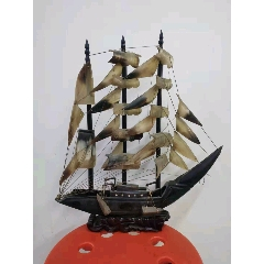 角雕帆船(se77691547)_7788舊貨商城__七七八八商品交易平臺(7788.com)