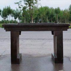 青石老貢桌(se77700032)_7788舊貨商城__七七八八商品交易平臺(7788.com)