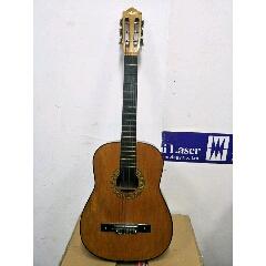 吉他?(se77705074)_7788舊貨商城__七七八八商品交易平臺(7788.com)