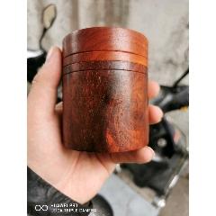 茶葉罐(se77719522)_7788舊貨商城__七七八八商品交易平臺(7788.com)
