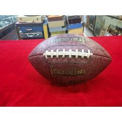 橄欖球,高,28厘米,寬27.5厘米(se77732352)_7788舊貨商城__七七八八商品交易平臺(7788.com)