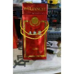 五糧液酒盒(se77736365)_7788舊貨商城__七七八八商品交易平臺(7788.com)