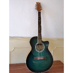 吉他道具擺設(se77740996)_7788舊貨商城__七七八八商品交易平臺(7788.com)