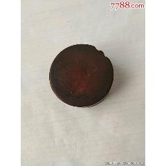 木盒(se77747685)_7788舊貨商城__七七八八商品交易平臺(7788.com)