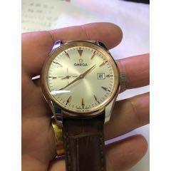 玫瑰金歐米茄手表(se77753041)_7788舊貨商城__七七八八商品交易平臺(7788.com)